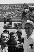 Ben-Hur (1959) - Charlton Heston, William Wyler, Stephen Boyd