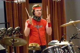 The Rocker (2008) - Rainn Wilson
