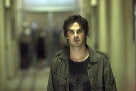 Pulse (2006) - Ian Somerhalder