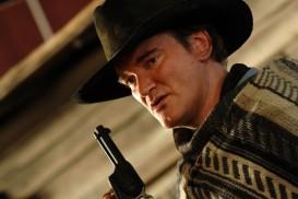 Sukiyaki Western Django (2007) - Quentin Tarantino