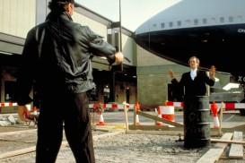 A Fish Called Wanda (1988) - John Cleese