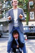 A Fish Called Wanda (1988) - John Cleese, Michael Palin