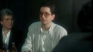 Zabij mnie glino (1988) - Juliusz Machulski