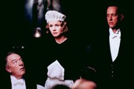 Gosford Park (2001) - Michael Gambon, Emily Watson, Richard E. Grant