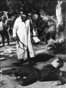The Man Who Shot Liberty Valance (1962) - James Stewart