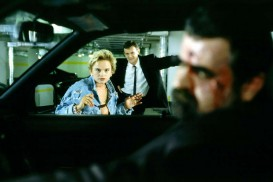 Kiler (1997) - Janusz Rewiński, Katarzyna Figura, Cezary Pazura