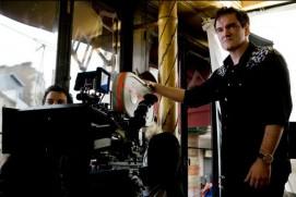 Inglourious Basterds (2009) - Quentin Tarantino
