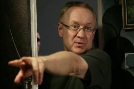 Świnki (2009) - Robert Gliński