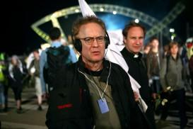 Świnki (2009) - Robert Gliński, Marek Kalita