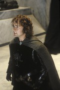 The Lord of the Rings: The Return of the King (2003) - Billy Boyd