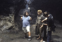 The Lord of the Rings: The Return of the King (2003) - Peter Jackson (reżyser), Sean Astin