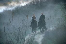 Eragon (2006) - Edward Speleers, Jeremy Irons