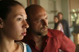 Cudowne lato (2010) - Helena Sujecka, Dariusz Basiński
