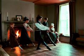 Bright Star (2009) - Abbie Cornish,  Thomas Sangster, Edie Martin