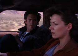 Kill Me Again (1989) - Michael Madsen, Joanne Whalley