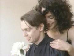 In the Soup (1992) - Steve Buscemi, Jennifer Beals