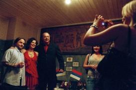 Pusher 3 (2005) - Marinela Dekic, Zlatko Buric