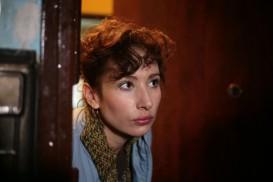 Ewa (2010) - Aleksandra Popławska