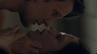 Womb (2009) - Matt Smith, Eva Green
