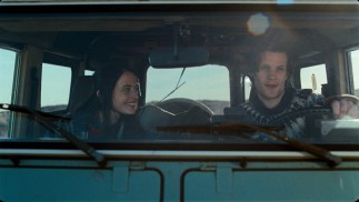 Womb (2009) - Eva Green, Matt Smith