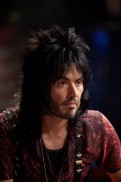 Rock of Ages (2012) - Russell Brand