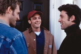 Sweet Home Alabama (2002) - Josh Lucas, Ethan Embry, Patrick Dempsey