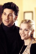 Sweet Home Alabama (2002) - Patrick Dempsey, Reese Witherspoon