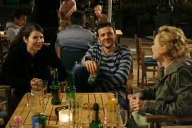 Din dragoste cu cele mai bune intentii (2011) - Alina Grigore, Bogdan Dumitrache, Orsolya Tóth