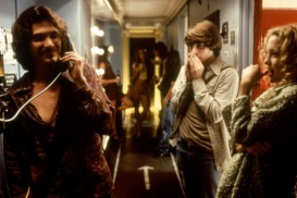 Almost Famous (2000) - Billy Crudup, Patrick Fugit, Kate Hudson