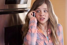 Movie 43 (2012) - Chloe Moretz