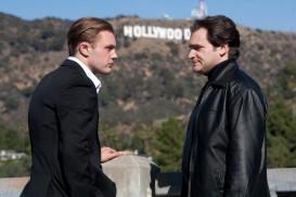 Seven Psychopaths (2012) - Michael Pitt, Michael Stuhlbarg