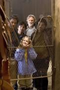 Dreamer: Inspired by a True Story (1998) - Kurt Russell, Freddy Rodríguez, Dakota Fanning, Kris Kristofferson, Luis Guzmán