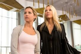 Scary Movie 5 (2013) - Ashley Tisdale, Heather Locklear