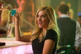Scary Movie 5 (2013) - Ashley Tisdale