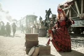 The Lone Ranger (2013) - Helena Bonham Carter