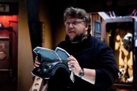 Pacific Rim (2013) - Guillermo del Toro