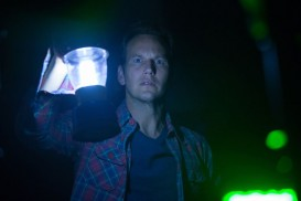 Insidious: Chapter 2 (2013) - Patrick Wilson