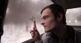 Chce się żyć (2013) - Dawid Ogrodnik
