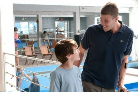 Dolphin Tale 3D (2011) - Nathan Gamble, Austin Stowell
