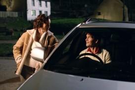 Keeping Mum (2005) - Kristin Scott Thomas, Patrick Swayze