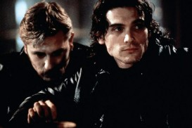 Sleepers (1996) - Ron Eldard, Billy Crudup