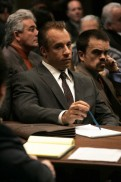 Find Me Guilty (2006) - Vin Diesel, Peter Dinklage
