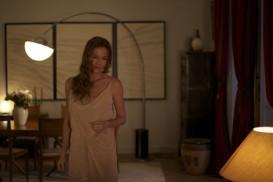 Three Days to Kill (2014) - Connie Nielsen