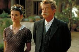 Captain Corelli's Mandolin (2001) - Penélope Cruz, John Hurt