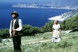 Captain Corelli's Mandolin (2001) - John Hurt, Penélope Cruz