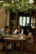 Captain Corelli's Mandolin (2001) - Nicolas Cage, John Hurt, Penélope Cruz