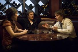 Before the Devil Knows You're Dead (2007) - Aleksa Palladino, Michael Shannon, Ethan Hawke