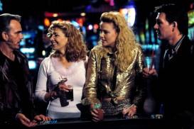 Waking Up in Reno (2002) - Billy Bob Thornton, Natasha Richardson, Charlize Theron, Patrick Swayze