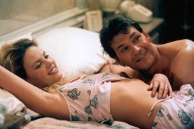 Waking Up in Reno (2002) - Charlize Theron, Patrick Swayze