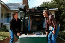 Waking Up in Reno (2002) - Patrick Swayze, Billy Bob Thornton